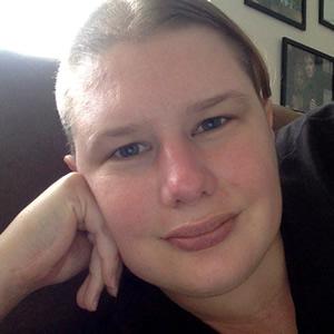 Erica Conroy