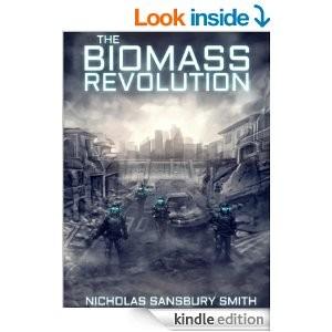 nicholas--biomass