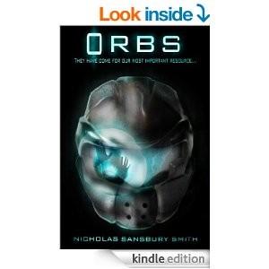 nicholas--orbs