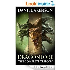 arenson--dragon