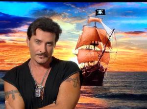 J.D.-The-Pirate