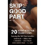 Cover for Skip to the Good Part