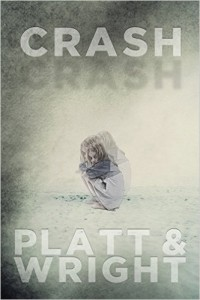 Cover for Crash