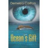 Ocean's gift