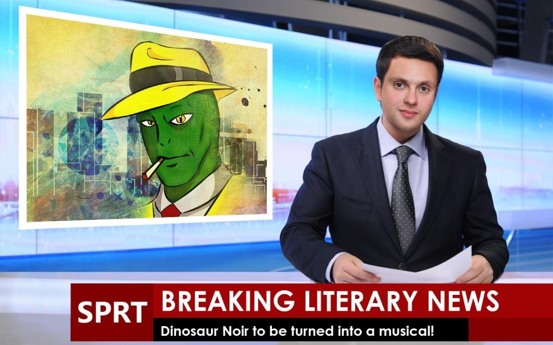 SPRT Weekly Round Up – 1 December 2015
