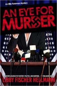 eye_for-murder