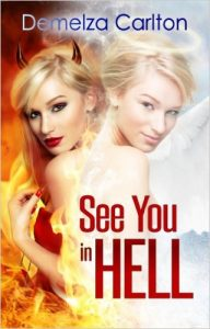 Cover for See You in Hell