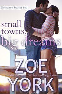 zoe-small