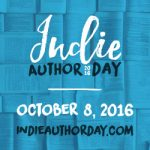 icon image for Indie Author Day 2016