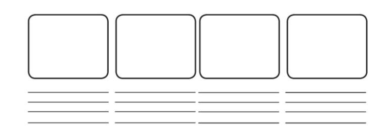 ines-storyboard