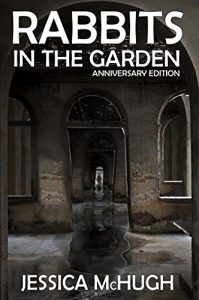Cover for Rabbits in the Garden