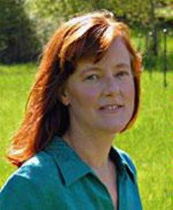 Picture of Susan C Daffron